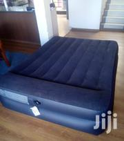 Air Bed/Inflatable Bed | Furniture for sale in Nairobi, Nairobi Central