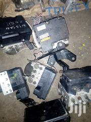 Abs Pumps For Toyota   Vehicle Parts & Accessories for sale in Nairobi, Nairobi Central