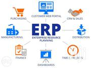 Software Business ERP | Computer & IT Services for sale in Nairobi, Kilimani