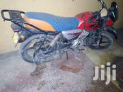 Boxer X150 2017 Red | Motorcycles & Scooters for sale in Nairobi, Embakasi