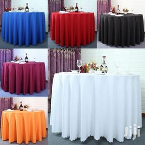 Table Clothes Hire & For Sale
