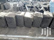 Machine Cut Stones | Building Materials for sale in Kiambu, Juja