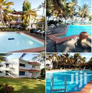 Sea View 3 Bedroom Apartment To Let, Nyali Citymall | Houses & Apartments For Rent for sale in Mombasa, Mkomani
