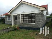 Spacious Three (3) Bedroom House to Let - Kiserian | Houses & Apartments For Rent for sale in Kajiado, Ongata Rongai