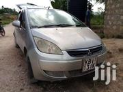 Toyota Colt | Cars for sale in Mombasa, Majengo