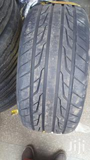 Tyre Size 285/50r20 Yeada Tyre | Vehicle Parts & Accessories for sale in Nairobi, Nairobi Central