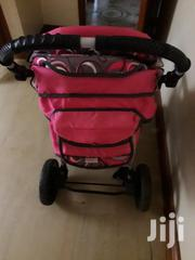 Pushchair Bed | Prams & Strollers for sale in Nairobi, Zimmerman