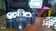 Olympia Camera DL2000A Japan At 4500shs | Cameras, Video Cameras & Accessories for sale in Nairobi, Parklands/Highridge