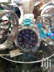 Rolex Watch | Watches for sale in Uasin Gishu, Kimumu