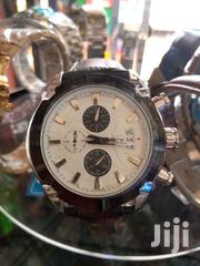 Biden Watch | Watches for sale in Uasin Gishu, Kimumu
