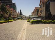 5 Bedroom With Dsq to Let in Kileleshwa | Houses & Apartments For Rent for sale in Nairobi, Kileleshwa