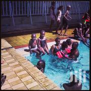 Swimming Coach/Pool Maintainance | Classes & Courses for sale in Nairobi, Kilimani