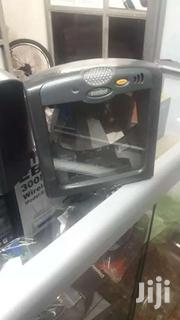 Refurbished Table Mount Scanner | Computer Accessories  for sale in Nairobi, Nairobi Central