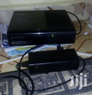 Microsoft Xbox 360 | Video Game Consoles for sale in Nairobi, Mugumo-Ini (Langata)