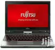 Fujitsu Lifebook T732 Core i5 500GB HDD 4GB Ram | Laptops & Computers for sale in Nairobi, Nairobi Central