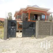 Massionet House | Houses & Apartments For Rent for sale in Machakos, Syokimau/Mulolongo