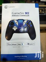 Gamersir M2 Wireless Gaming Controller | Video Game Consoles for sale in Nairobi, Nairobi Central