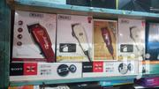 Balding Clippers Wahl-3800 | Tools & Accessories for sale in Nairobi, Nairobi Central