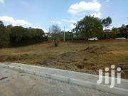 1/2 An Acre For Sale Muthaiga North At 50m | Land & Plots For Sale for sale in Nairobi, Karura