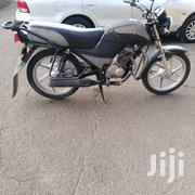 Selling Honda Ace 125 Cc 2017 Red | Motorcycles & Scooters for sale in Nairobi, Komarock