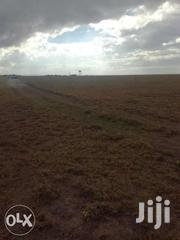 4 Acres At Kisaju Kajiado | Land & Plots For Sale for sale in Nairobi, Kitisuru