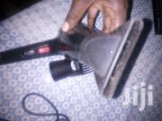 Used Hair Blow Drier | Hair Beauty for sale in Busia, Amukura Central