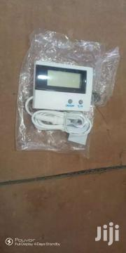 Atmospheric Thermometer -digital | Farm Machinery & Equipment for sale in Nairobi, Nairobi Central
