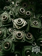 Bearings Ucf Ucp | Vehicle Parts & Accessories for sale in Nakuru, Rhoda