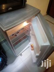 Fridge for Sell | Home Appliances for sale in Kiambu, Ndenderu