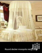 Round Decker Mosquito Net | Home Accessories for sale in Nairobi, Nairobi Central