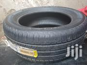 285/50/20 Michelin Tyres | Vehicle Parts & Accessories for sale in Nairobi, Nairobi Central