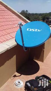 Dstv Full Zuku Startimes Sales And Installations | TV & DVD Equipment for sale in Nairobi, Mwiki