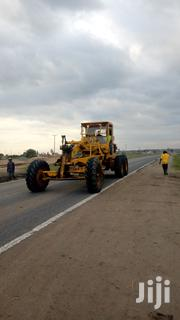 Grader 112f | Heavy Equipments for sale in Nairobi, Embakasi