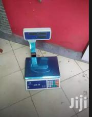 Authentic Weighing Scales Acs-30 | Farm Machinery & Equipment for sale in Nairobi, Nairobi Central