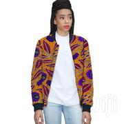 African College Jackets | Clothing for sale in Nairobi, Nairobi Central
