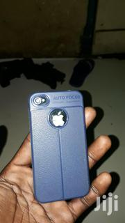 iPhone 4 White 8GB | Mobile Phones for sale in Kiambu, Limuru Central