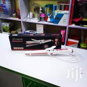 3 In 1 Flat Iron | Tools & Accessories for sale in Nairobi, Nairobi Central