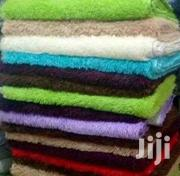5*8 Soft And Fluffy Carpets | Home Accessories for sale in Nairobi, Nairobi Central