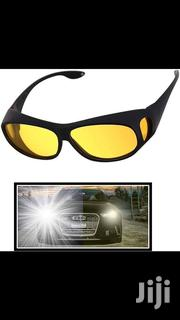 Day And Night Vision Driving Glasses | Clothing Accessories for sale in Mombasa, Bamburi