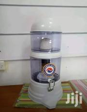 Table Top Water Fielter Purifier,Free Delivery Cbd | Kitchen Appliances for sale in Nairobi, Nairobi Central