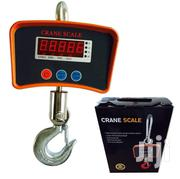 Hunging /Spring Weighing Scales | Farm Machinery & Equipment for sale in Nairobi, Nairobi Central