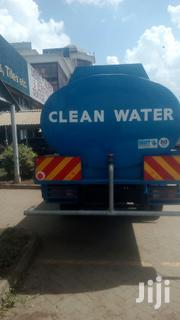 Water Boozer On Sale 2019 | Heavy Equipments for sale in Nairobi, Embakasi