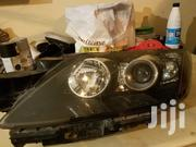Cx 7 Headlight | Vehicle Parts & Accessories for sale in Nairobi, Nairobi Central