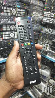 Mooka N Looka Tv Remote | TV & DVD Equipment for sale in Nairobi, Nairobi Central