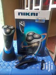 Nikai  3D Recheageable Smoother,Free Delivery Cbd | Tools & Accessories for sale in Nairobi, Nairobi Central