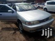 Nissan B13 Saloon | Cars for sale in Nakuru, London