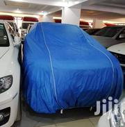 Heavy Duty Car Covers,We Do Free Delivery Cbd   Vehicle Parts & Accessories for sale in Nairobi, Nairobi Central