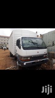 Mitsubishi FH 2014 | Trucks & Trailers for sale in Uasin Gishu, Racecourse