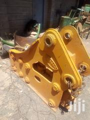 KWT Brake | Heavy Equipments for sale in Nairobi, Roysambu
