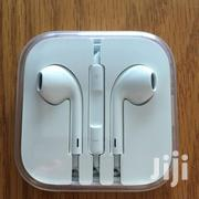 iPhone 6S Earphones | Accessories for Mobile Phones & Tablets for sale in Nairobi, Nairobi Central